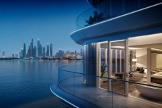 5 Bedroom apartment in palm jumeirah, ERE, 1.4
