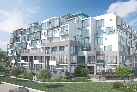 http://blog.propertydelight.co.uk/union-properties-planning-new-109m-residential-project-in-motor-city/